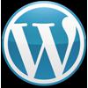 15个商业Wordpress主题