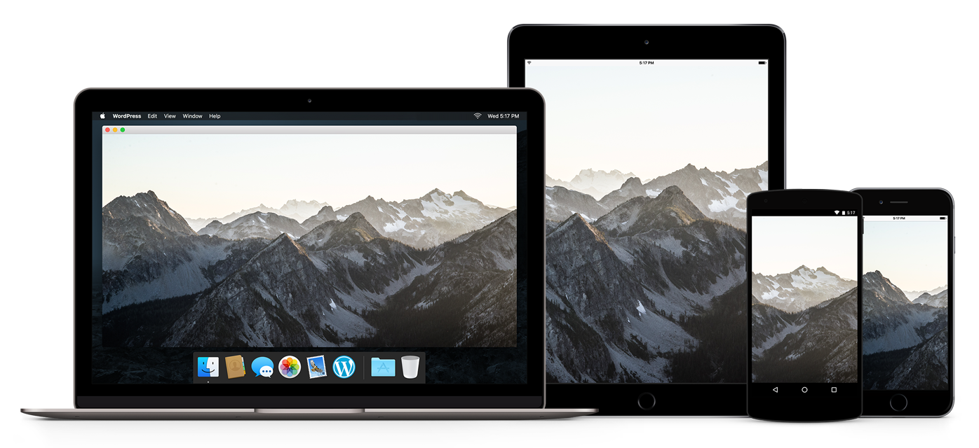 responsive-devices-ipad-2x.png
