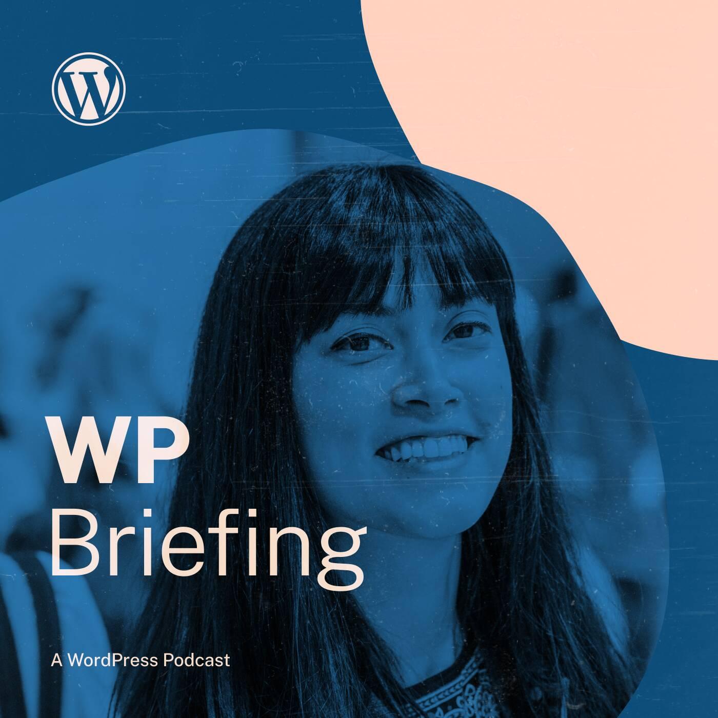Episode 13: Cherishing WordPress Diversity
