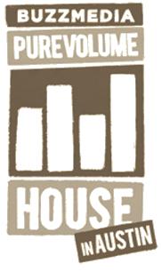 pBuzzMedia PureVolume House