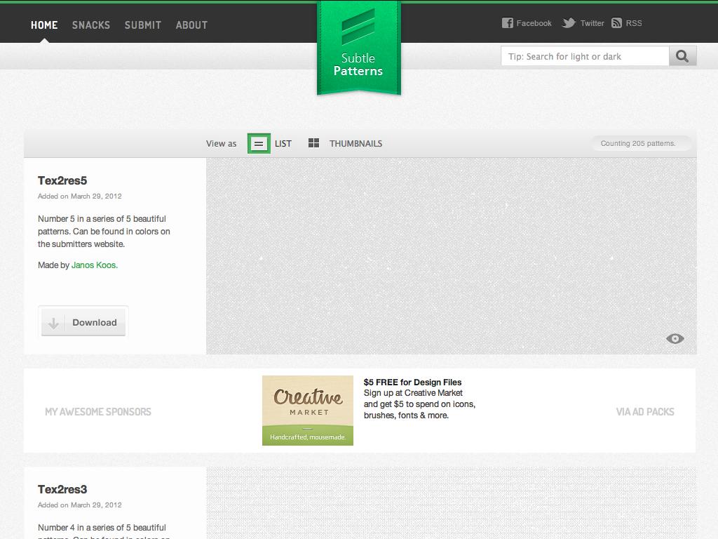 Tag Web Design Wordpress Org