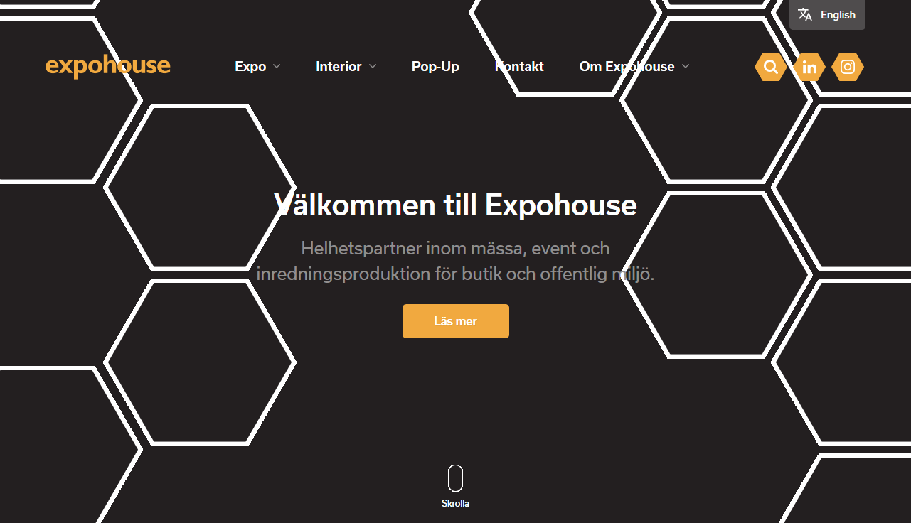 Expohouse