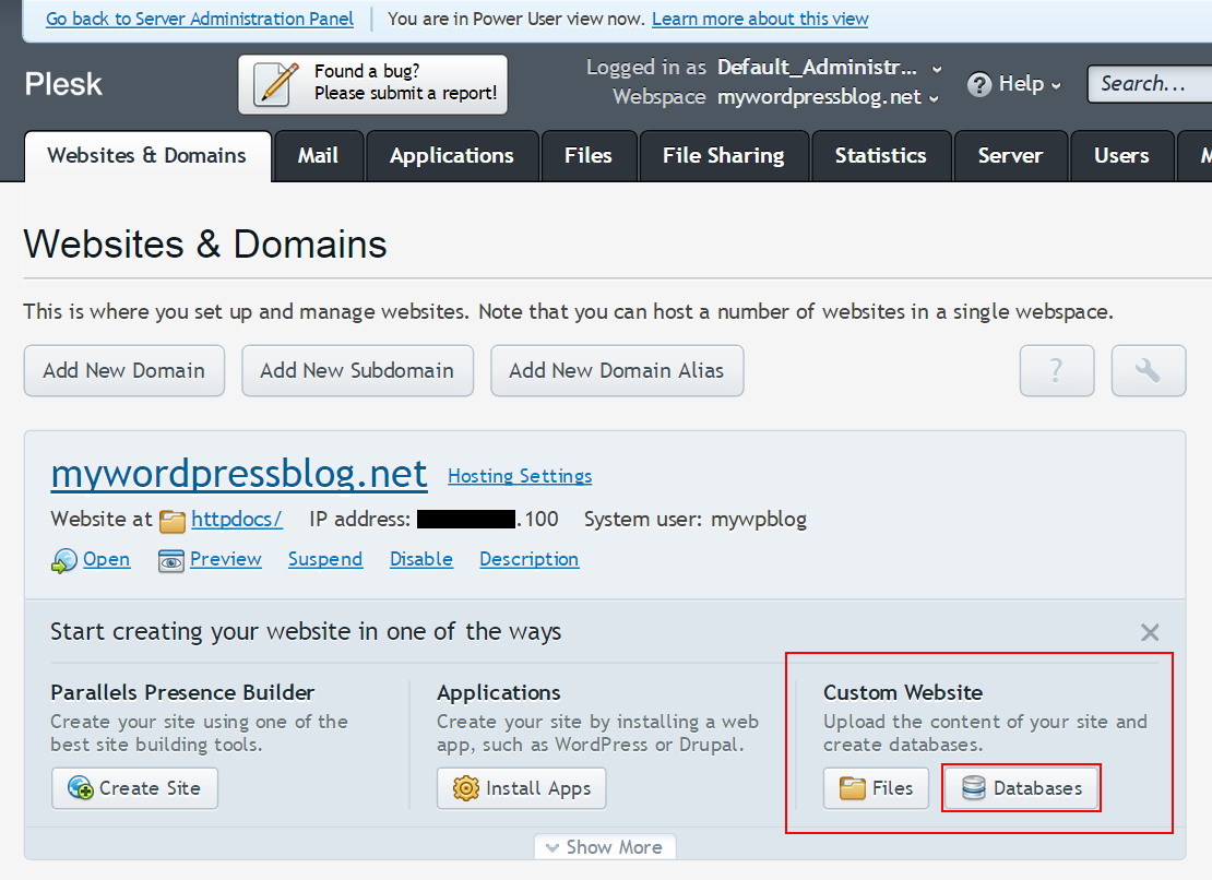 file download manager wordpress