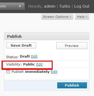 wordpress comment form remove website field